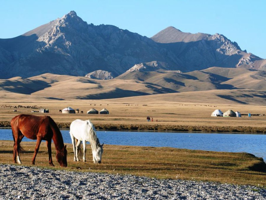 kirghizistan.jpg