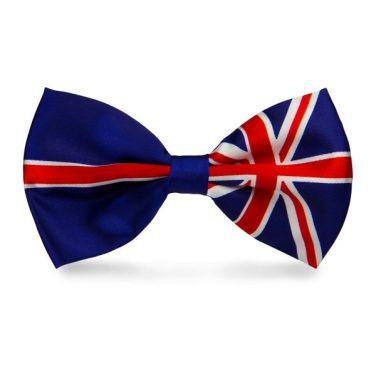 noeud-papillon-drapeau-anglais-union-jack