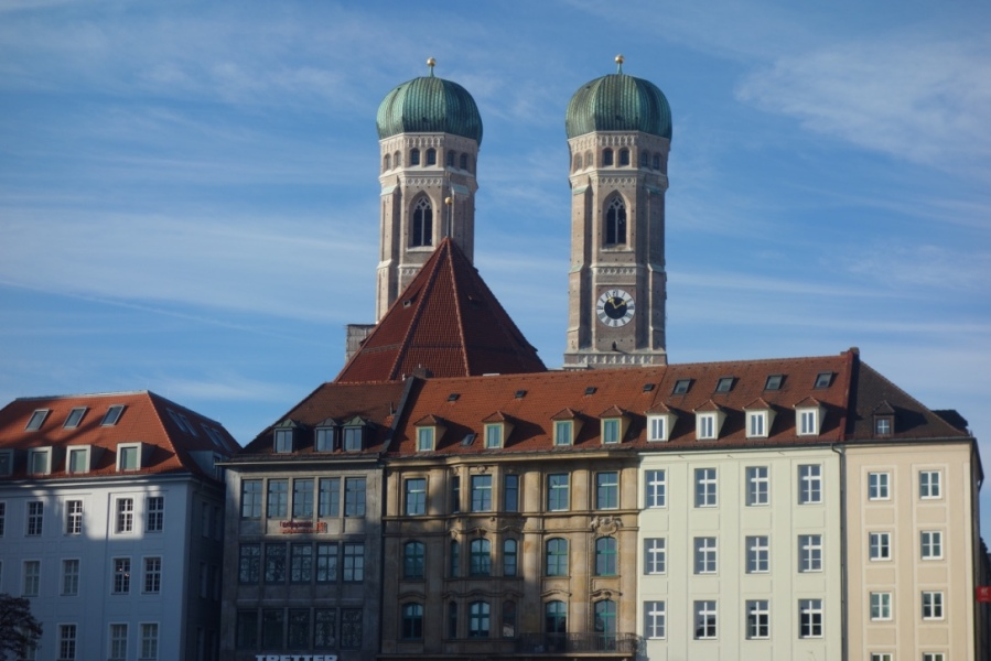 thumb_dsc01422_1024Deux jours à Munich