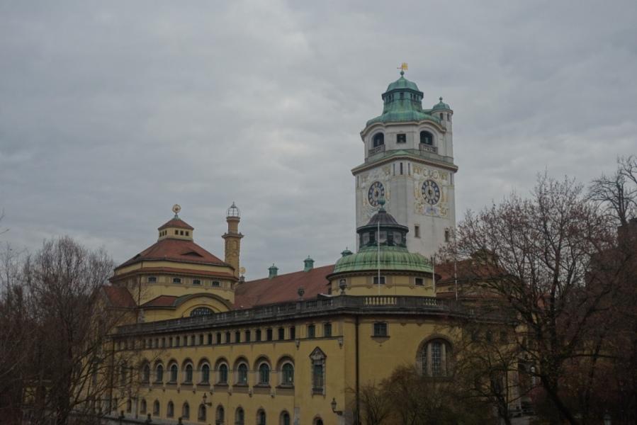 thumb_dsc01577_1024Deux jours à Munich