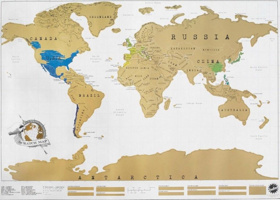 carte-du-monde-a-gratter1