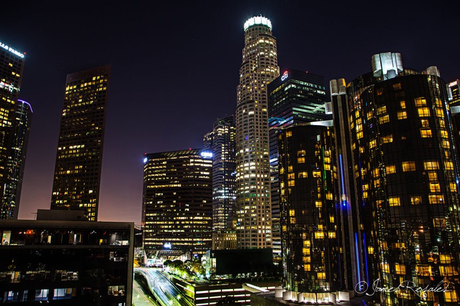 Dowtown-LA-Night-Photography03.jpg