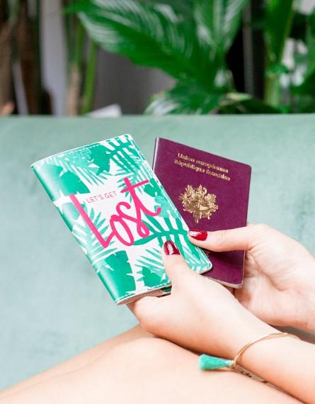 protege_passeport3
