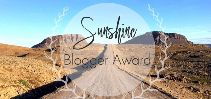 sunshinebloggerawardsmylittlepipedream-e1511361399846