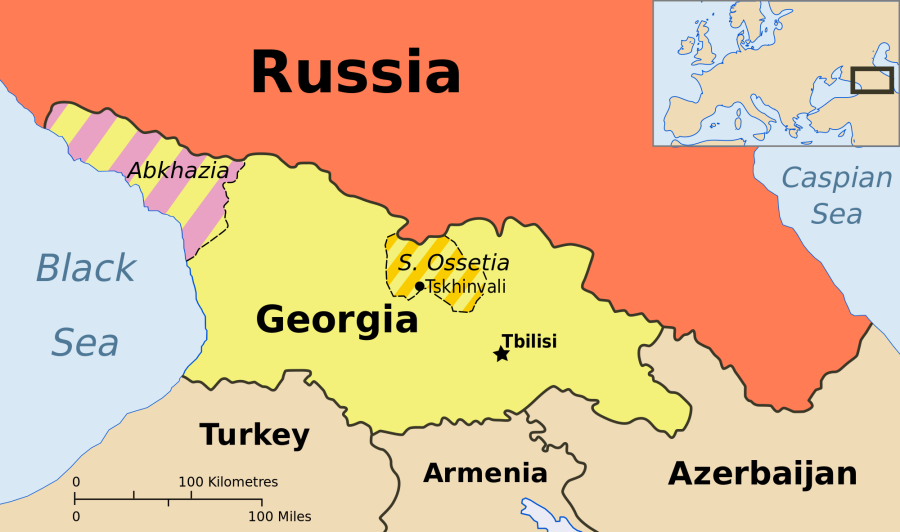 Georgia_Ossetia_Russia_and_Abkhazia.png