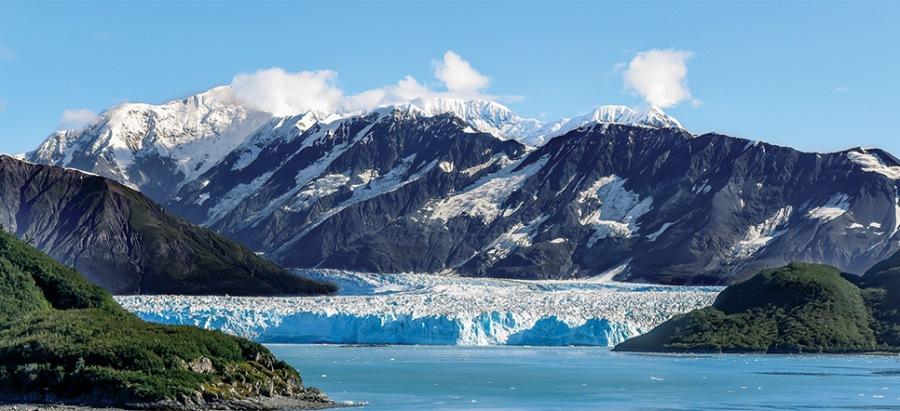 Alaska_966x442_alamyexp1019.jpg