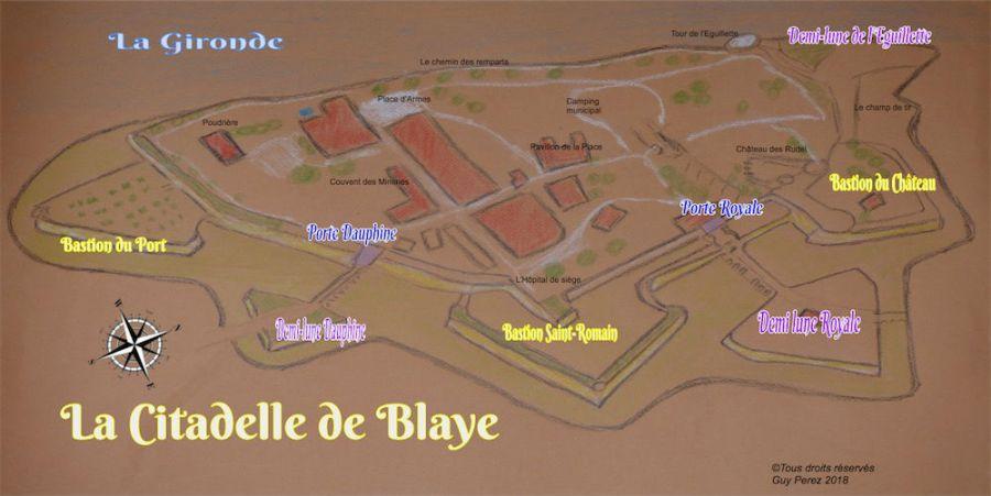 plan-citadelle-blaye